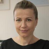 Annett Kuester