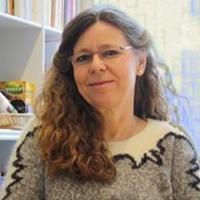 Doreen Hoch